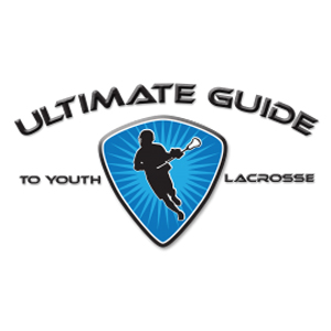 Ultimate Guide to Youth Lacrosse Groove
